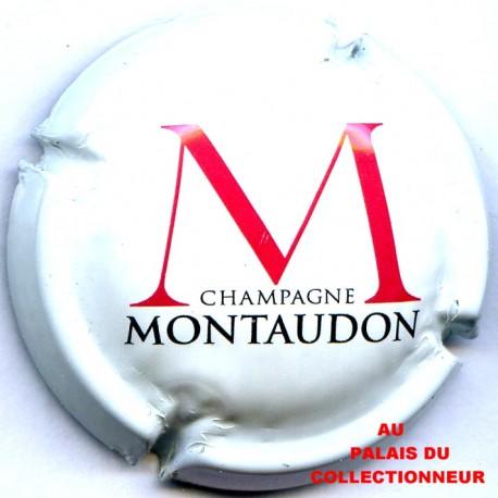 MONTAUDON 14 LOT N°18760