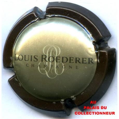 ROEDERER L 102b LOT N°18762
