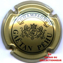PEHU Gaëtan 06 LOT N°1066