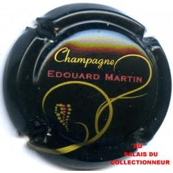 MARTIN Edouard 01 LOT N°18765