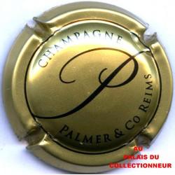 PALMER 20 LOT N°18772