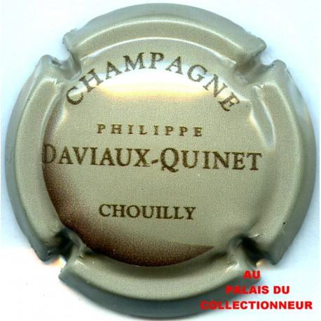 DAVIAUX-QUINET 01 LOT N°18776