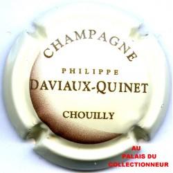 DAVIAUX-QUINET 02 LOT N°18777