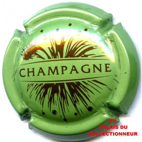 CHAMPAGNE 0764b LOT N°1097