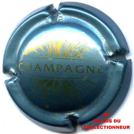 CHAMPAGNE 0764fa LOT N°1106