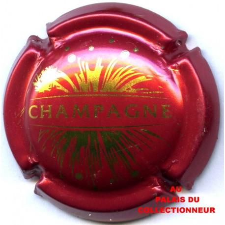 CHAMPAGNE0764g LOT N°9929