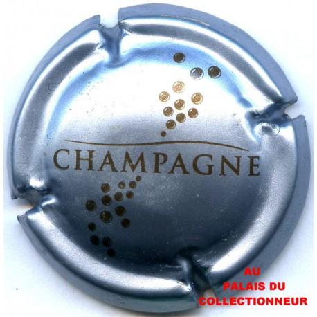 CHAMPAGNE0765 LOT N°9927
