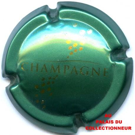 CHAMPAGNE 0765a LOT N°1114