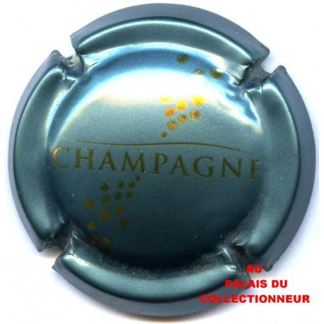 CHAMPAGNE 0765fa LOT N°1133