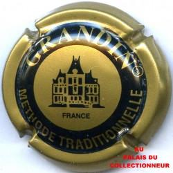 07 GRANDIN 09 LOT N°18779