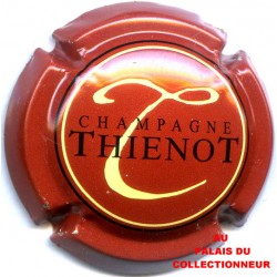 THIENOT ALAIN18 LOT N°2064