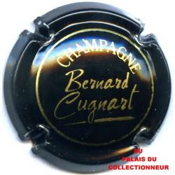 CUGNART BERNARD 01 LOT N°5871