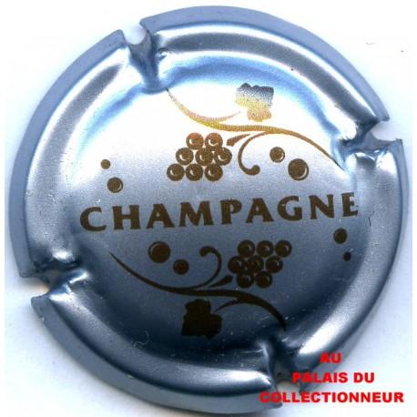 CHAMPAGNE0766 LOT N°9928