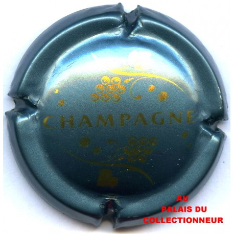 CHAMPAGNE 0766fa LOT N°1140