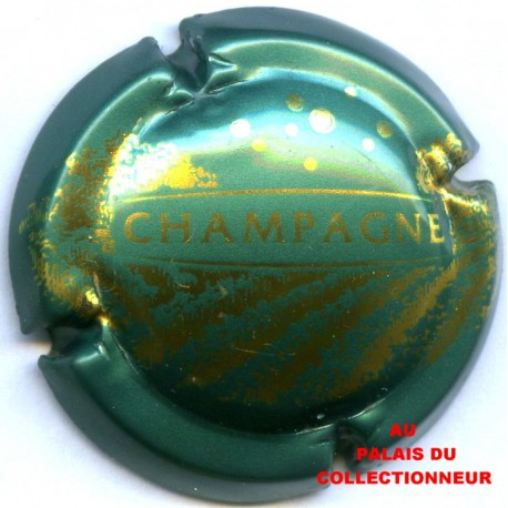 CHAMPAGNE 0767a LOT N°1141