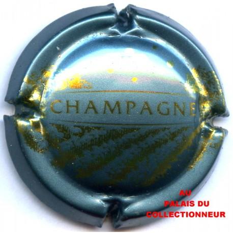 CHAMPAGNE 0767fa LOT N°1144