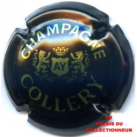 COLLERY 03 LOT N°1162