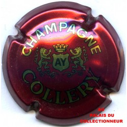 COLLERY 01 LOT N°1163