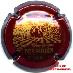 DESJARDIN 03 LOT N°1184