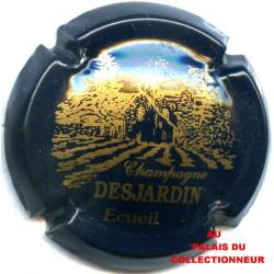 DESJARDIN 02 LOT N°1185