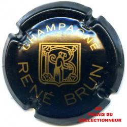 BRUN RENE 06 LOT N°1188