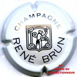 BRUN RENE 02 LOT N°1189
