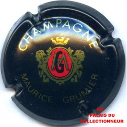 GRUMIER MAURICE 05 LOT N°1205