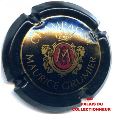 GRUMIER MAURICE 02 LOT N°1208
