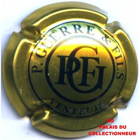 GUERRE P. 01 LOT N°1211