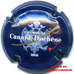CANARD DUCHENE 057 LOT N°1251