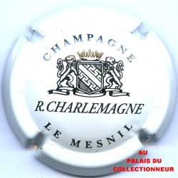 CHARLEMAGNE ROBERT 01 LOT N°1403