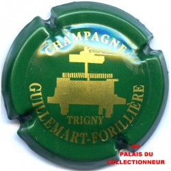 GUILLEMART FORILLIERE 04a LOT N°18791