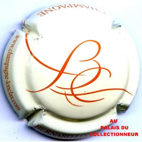 LONCLAS BERNARD 18a LOT N°18817