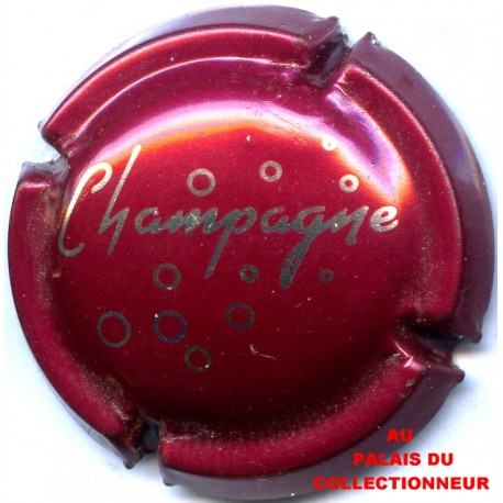 CHAMPAGNE0607 LOT N°5211