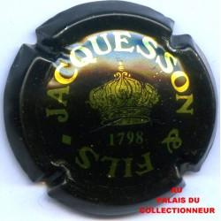 JACQUESSON ET FILS 11 LOT N°1328