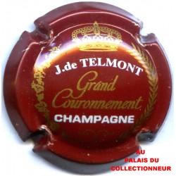 TELMONT J DE.17 LOT N°5726