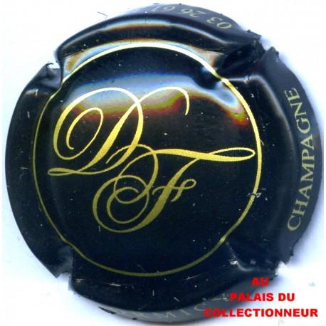 FRANCOIS DIDIER 12 LOT N°18823