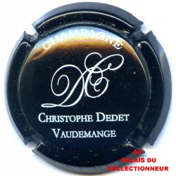 DEDET CHRISTOPHE 05 LOT N°18828