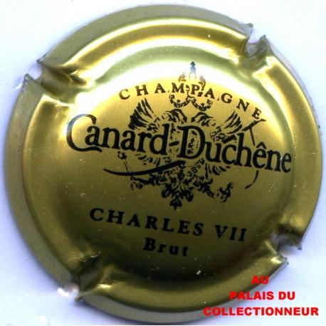 CANARD DUCHENE 076ca LOT N°18832