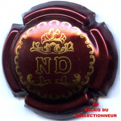 DHONDT NELLY 05 LOT N°2462