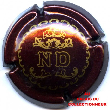 DHONDT NELLY 06 LOT N°1342