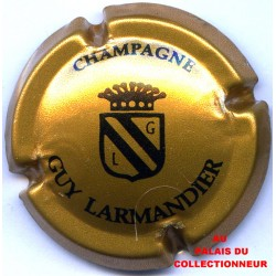 LARMANDIER GUY 04 LOT N°1481