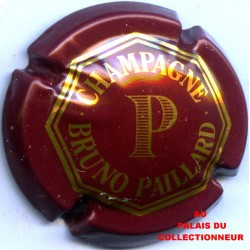 PAILLARD BRUNO 06a LOT N°3607