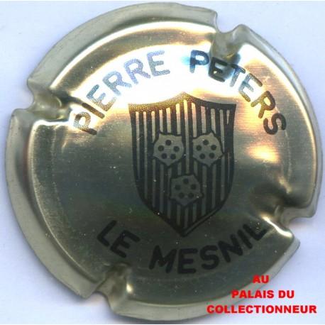 PETERS PIERRE 03 LOT N°1530