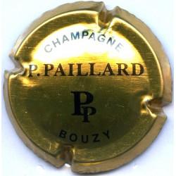 PAILLARD.P 02 LOT N°4026