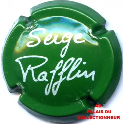 RAFFLIN SERGE 02 LOT N°1616