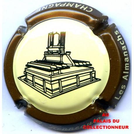 HENNEQUIN B.006 LOT N°18837