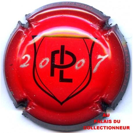 PERTOIS-LEBRUN 06 LOT N°18844