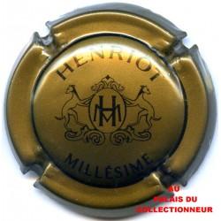 HENRIOT 49a LOT N°18853