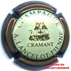 LANCELOT PIENNE14a LOT N°2609